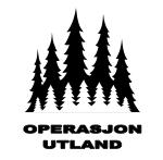 OPERASJON UTLAND 2013